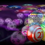 Reasons Why You're Nonetheless An Newbie At Online Gambling
