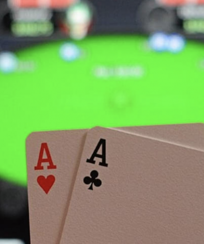 How Much Do You Cost For Online Casino?