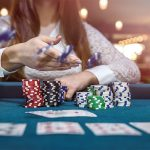 Do Your Online Gambling Objectives Match Your Practices