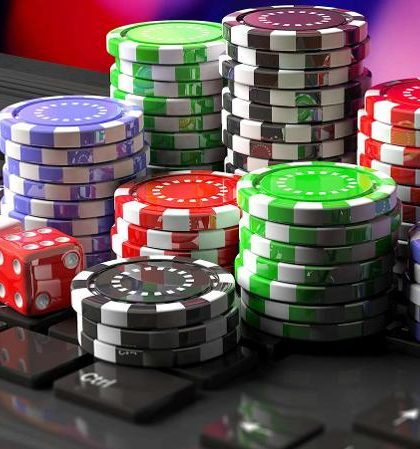 Three Concepts For Gambling