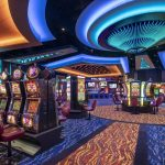 The Most Important Problem In Casino Comes Right Down