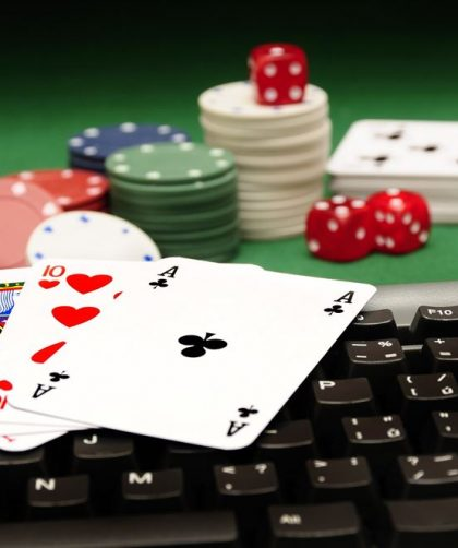 The Meaning Of Casino Tips