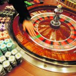 The complete Means of Casino App