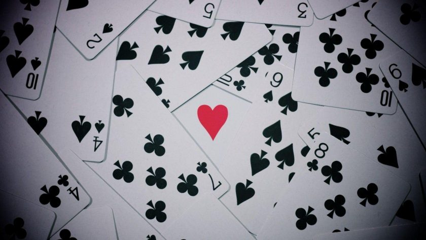 How To Buy A Casino On A Shoestring Funds
