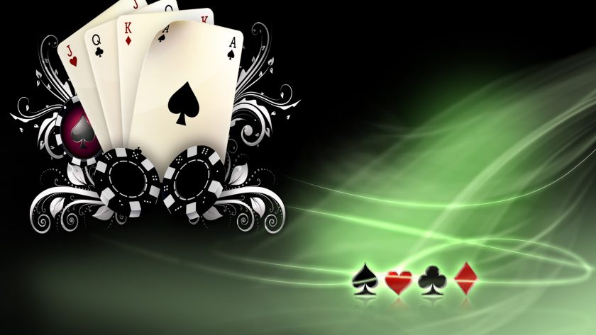 Five Methods To Get By To Your Casino