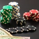Ultimately, The key To Best Online Casino Is Revealed