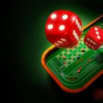 Seven Amazing Tricks To Get The Most Out Of Your Gambling