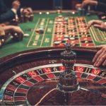 The whole Information To Understanding Casino Card Game