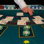 Make You Rethink Your Gambling Tips Technique